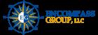 Encompass Group, LLC